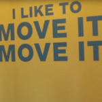Updater, the tech platform for movers, acquires two companies and clinches new capital