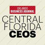 Central Florida CEOs: Financial regrets, risks and rewards