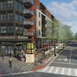 Blue Ash makes decision on $100 million mixed-use projects