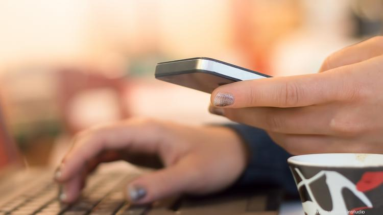 more bad news for department stores gen z spending more online