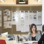 San Francisco firm acquires fast-growing Philadelphia digital marketing agency