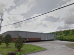 Growing Bham company signs warehouse lease