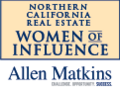 Real Estate Women of Influence