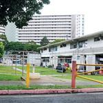 Termination of Hawaii public housing contract undermines public-private partnerships