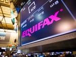 Equifax says 2 executives will retire following cybersecurity attack