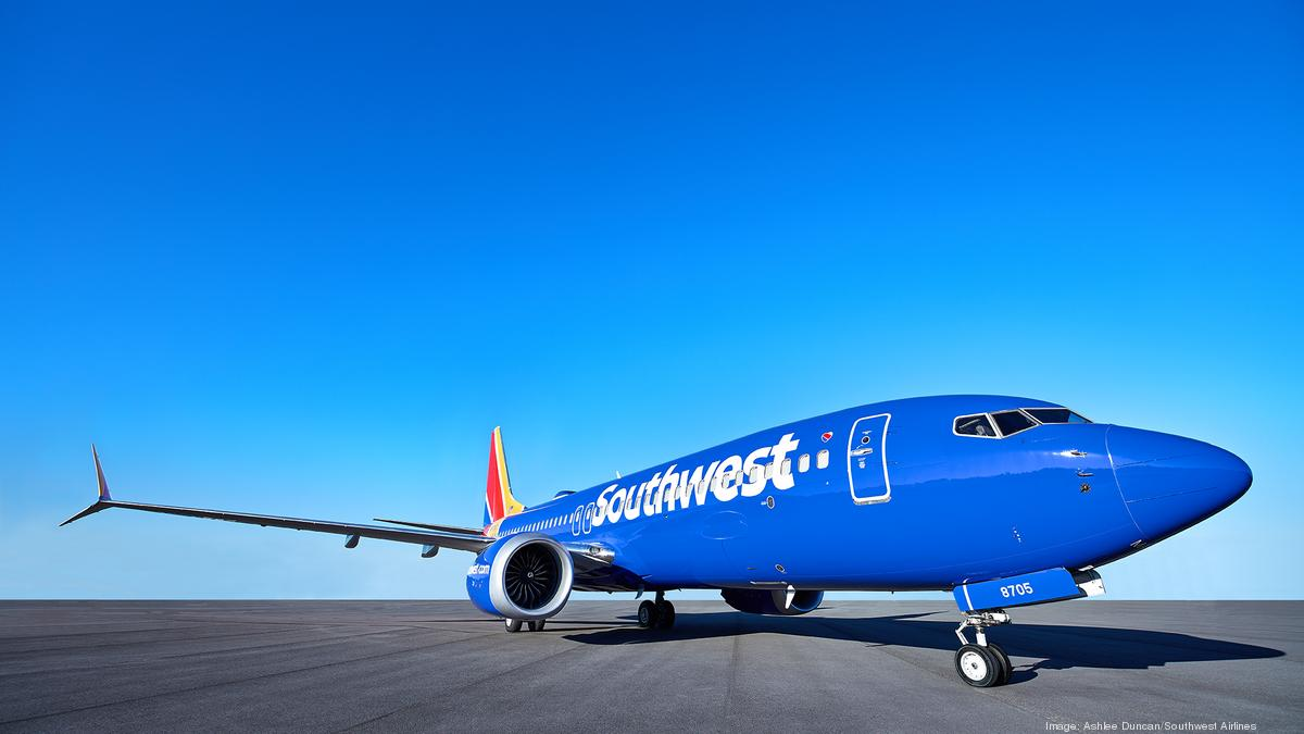 Delta (NYSE: DAL), Southwest (NYSE: LUV) increase service to Miami ahead of College Football Playoff - Birmingham Business Journal
