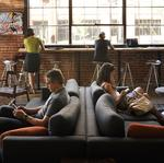 Galvanize expands deep in the heart of Texas