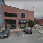 Midtown restaurant closes