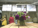 Take3: Mossflower takes local approach for floral deliveries (Video)
