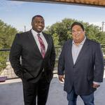How can Austin tech companies become more diverse? Voices from inside the industry