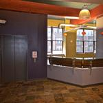 Bizspace Property Spotlight: Downtown Albany Office Building with Private Parking