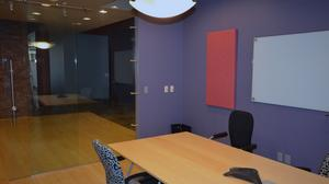 Property Spotlight: Want Cool Office Space?