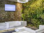 4 ways display technology can make commercial offices more engaging
