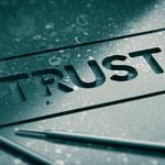 Viewpoint: How and why trust matters to success in business