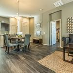 Developer planning for-rent <strong>homes</strong> in West Valley