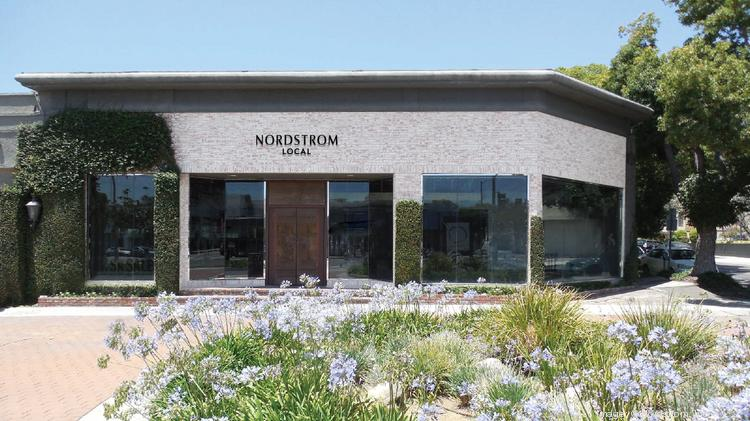 df1512d06c A store with no clothes: Inside Nordstrom's new retail concept ...