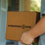 Irish packaging company still not interested in IP's $11B offer