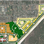 Loomis could reject long-planned Village at Loomis project