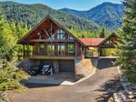 Home of the Day: Granite Creek Estate in Cle Elum