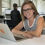 Inside a Portland woman's mission to empower other women in tech