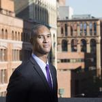 Nike adds NYU business school dean emeritus to board of directors