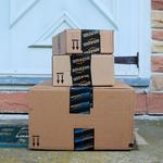 <strong>Amazon</strong> cracks down on excessive returns