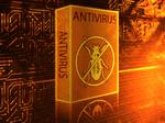 Why traditional antivirus software no longer protects you