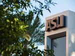 Homeland Security taps ASU to lead $40M in research funding as a Center of Excellence