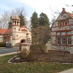 Historic Dayton cemetery to embark on $3.5M restoration project