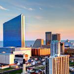 Atlantic City could see minor league baseball return