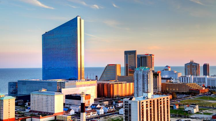 Is there sports gambling in atlantic city online poker in nevada legal