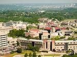 Greater Cincinnati campus again ranked among safest in U.S.