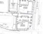 Proposed Dunwoody hotel, restaurant project up for vote tonight