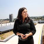 Portland eco-building exec criticizes city's commitment to sustainability