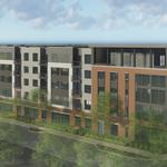 EXCLUSIVE: $40M 'life planning' community coming to former Blue Ash airport