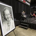 BMO Harris <strong>Bradley</strong> Center plans events, fundraiser for final season: Slideshow