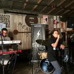 Viewpoint: Why live music is more important than ever to Austin