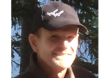 Merrick & Company CFO dies in hang-gliding crash
