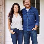 'Fixer Upper' attraction more popular than the Alamo