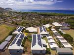 Hawaii public charter school installs rooftop solar system, expects savings of more than $1M