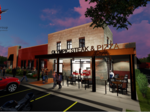 Why this restaurateur is spending more than $3M to build in Arlington