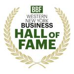 Inaugural class named to WNY Business Hall of Fame