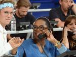 Hurricane relief telethon raises $44 million