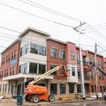 Get a look at Towne Properties' $17M Evanston apartments: PHOTOS (Video)