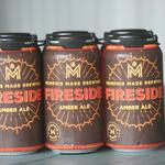 Memphis brewery begins canning year-round