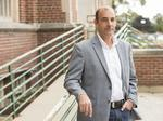 Brian Kraus: CFO of the Year – Medium Companies