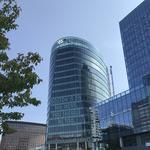 Developers eye more biotech space in Boston's Seaport