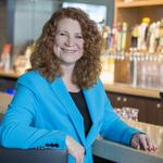 <strong>Ann</strong> <strong>Stadler</strong>: Chief Marketing Officer of the Year