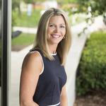 Kimberly Stoll: Chief Marketing Officer of the Year