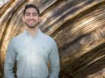 Dell Medical School disruptors: Khaled Abdelrahman